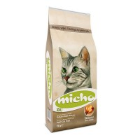 Micho Adult Cat 15 kg